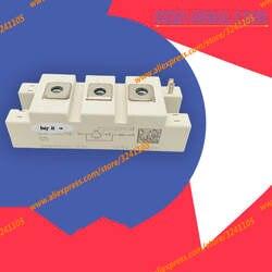 Бесплатная доставка Новый SKM145GAL123D модуль