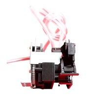Desenhar pumb de tinta para mimaki CJV30-60 CJV30-100 CJV30-130 CJV30-160 CJV30-60BS CJV30-100BS CJV30-130BS CJV30-160BS TS34-1800A