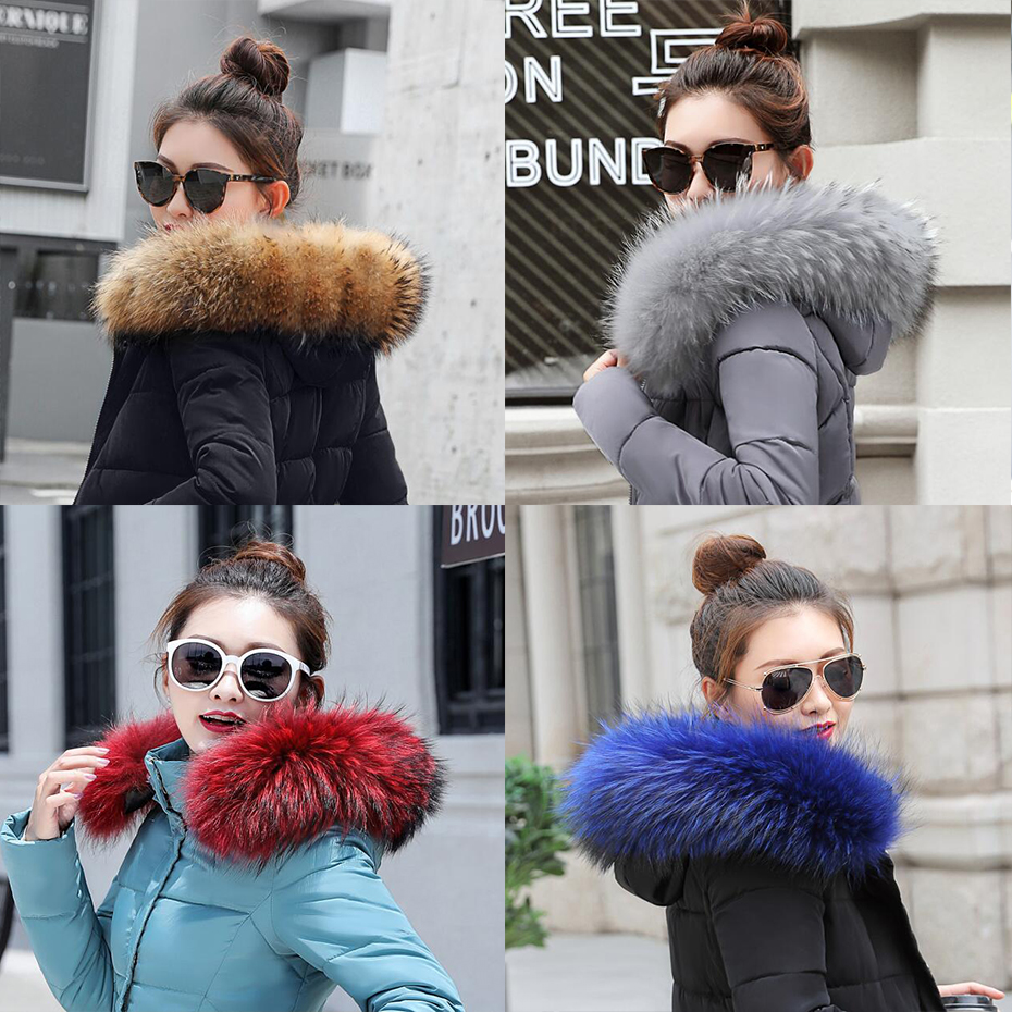 MH Bailment Womens New Drawstring Mink Fur Cape Stole Elegant Winter Shrug For Wedding Party Special Occasions