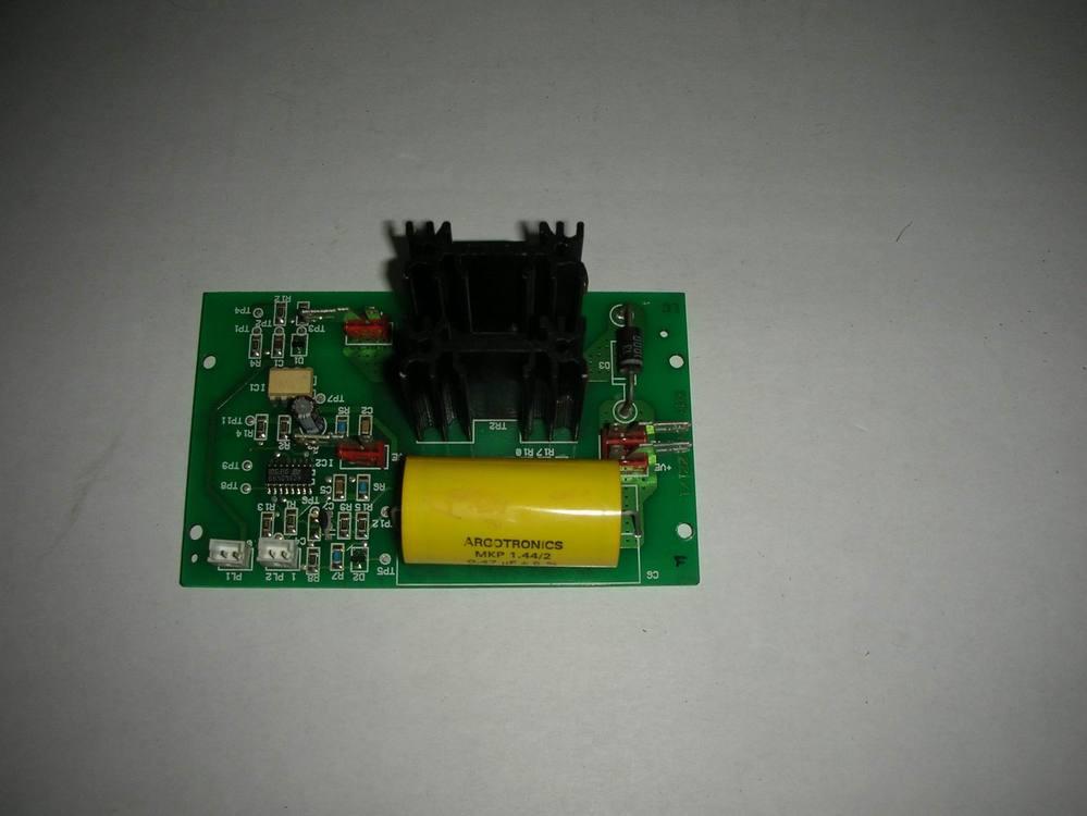 Здесь продается  ANSALDO IN91221 / 1  Электротехническое оборудование и материалы