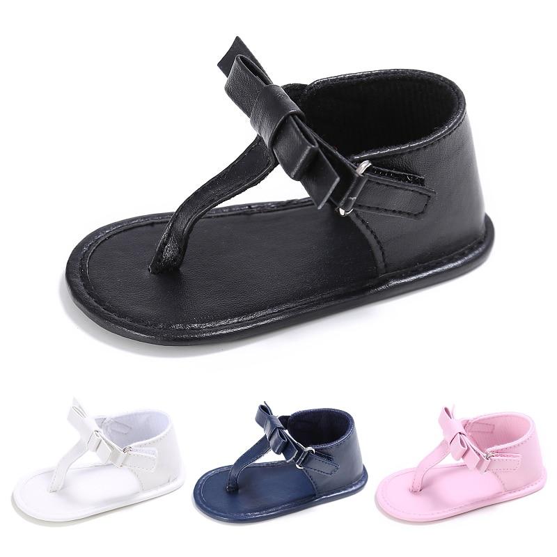 Kid Express Shoes Reviews