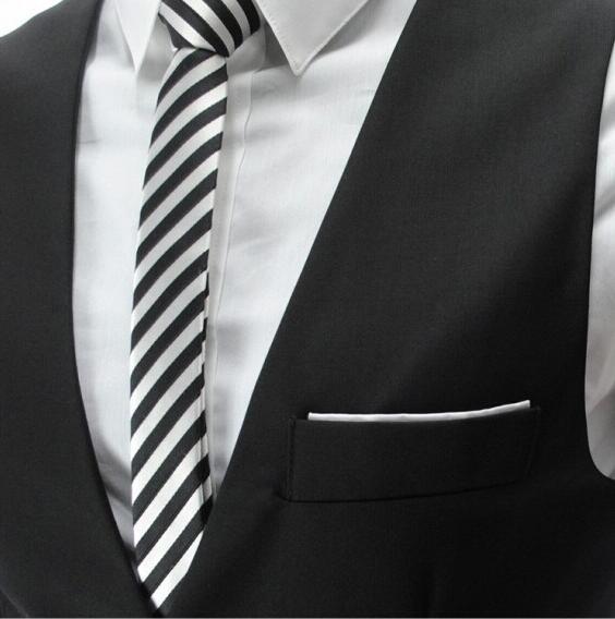 Sans Picture Formelle As Slim Costume Gilets Nouvelle Fit Manches Homme 2018 De Hommes as D'affaires Arrivée Pour Veste Robe Gilet Casual Masculin Picture B6xFq