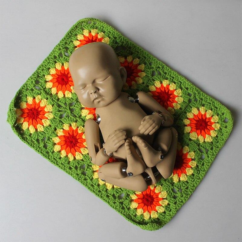 baby blanket photo props (5)