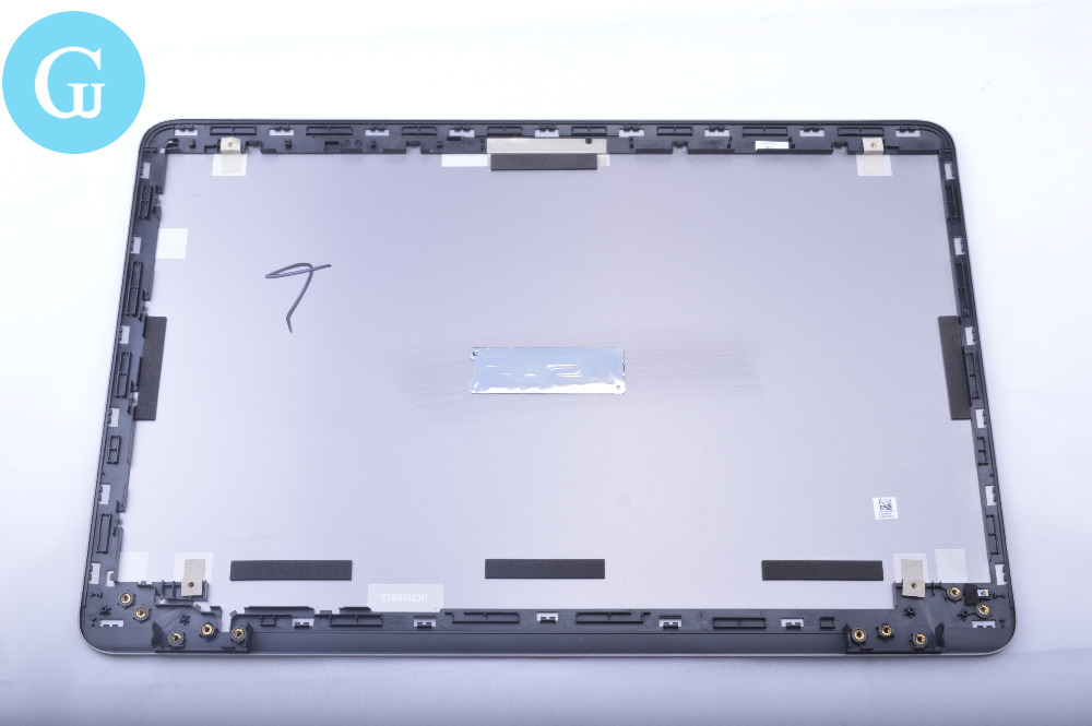 New For ASUS N551 N551JK N551JA N551VW N551JW N551J N551JB N551JK N551JM LCD Back Cover Assembly AM18300010SZCP1 13NB05T1AM0101