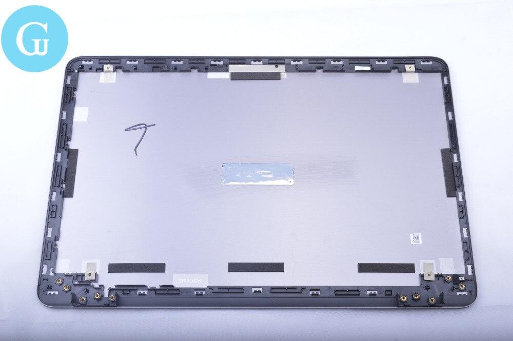все цены на  New For ASUS N551 N551JK N551JA N551VW N551JW N551J N551JB N551JK N551JM LCD Back Cover Assembly AM18300010SZCP1 13NB05T1AM0101  онлайн