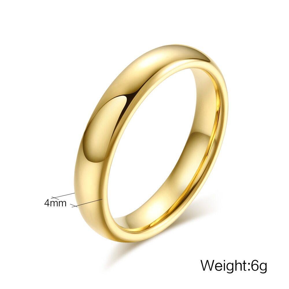 positive feedback is very important to uspls contact us before you leave neutral or negative feedback about meaeguet tungsten carbide wedding rings - Tungsten Carbide Wedding Rings