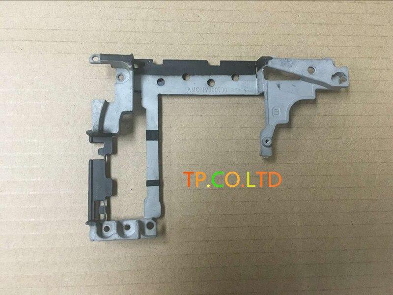 Original New for IBM Lenovo Edge E430 E430C E435 E530 E530C E535 Base hinge bracket AM0NV000700