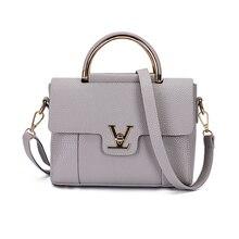 BANNINIU Klappe V frauen Luxus Leder Schwarz Clutch Bag Damen handtaschen Marke Frauen Messenger Bags Sac Ein Haupt Femme 2017 Bolsa
