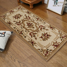 European And American Carpets 100% Wool Custom Made Classic Carpet For  Hallway Parlor Aisle Famous Brand Pure