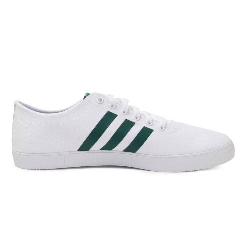 Товар Original New Arrival Adidas NEO Label EASY VULC VS Men s ... 06ee9c3e3f