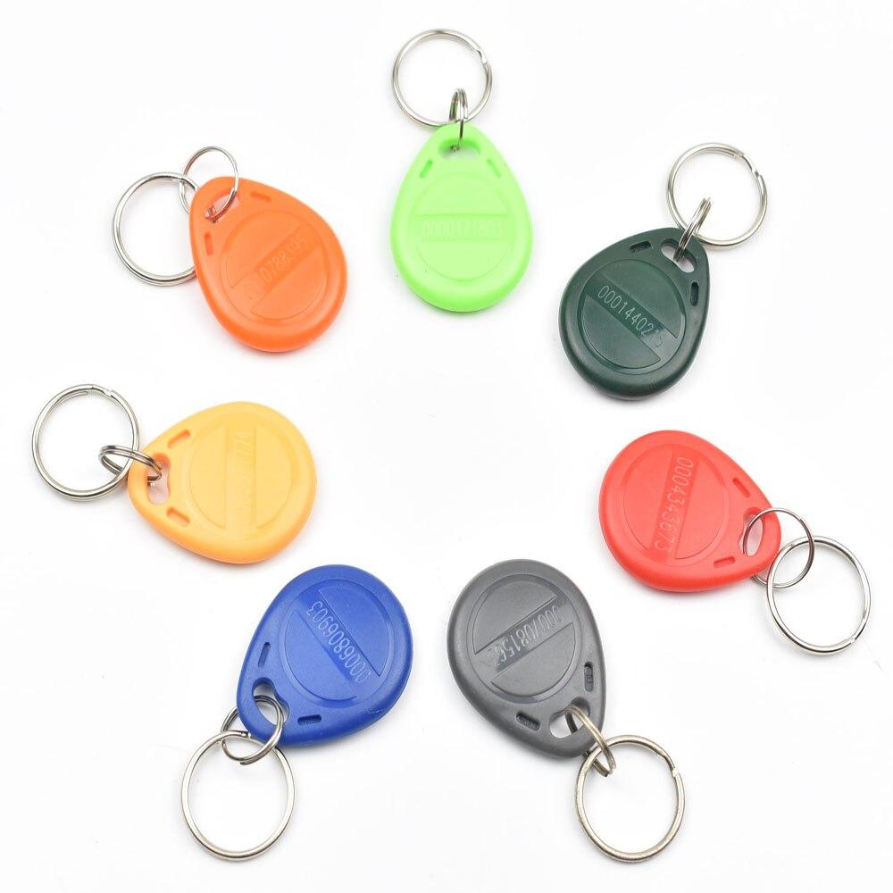 20pcs-125khz-rfid-proximity-id-fontbtoken-b-font-tag-key-keyfobs-keychain-chain-plastic-for-access-s