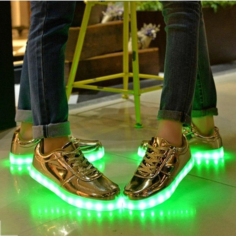 2 Pcs 60cm USB Charging Battery Powered RGB 24 LED Strip Light Shoes Clothes Party Dropshipping2 Pcs 60cm USB Charging Battery Powered RGB 24 LED Strip Light Shoes Clothes Party Dropshipping