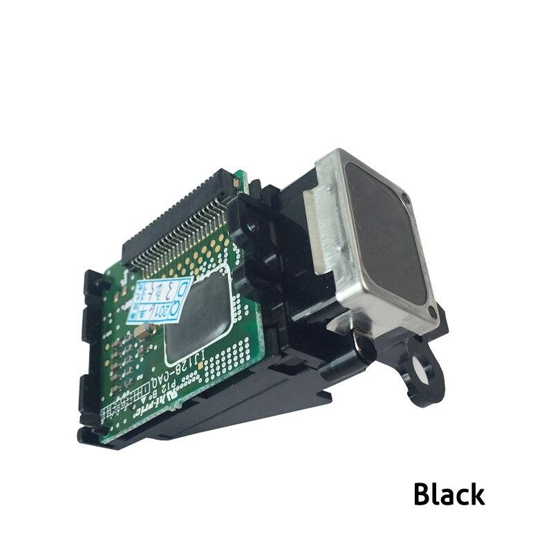 Black Original and New DX2 Print head for Epson 7000 9500 SC-800 FJ-40/42, FJ-50/52, SC-500, SJ-500, SJ-600 inkjet printer roland sj 540 sj 740 fj 540 fj 740 6 dx4 heads board