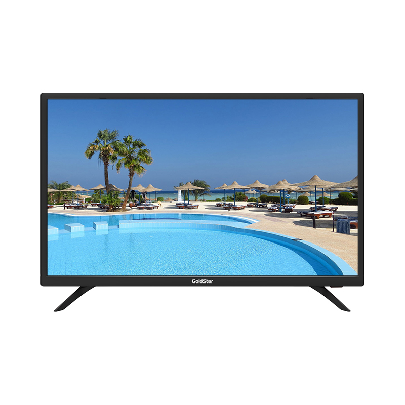 TV LED GoldStar 28 LT-28T600R HD-ready SmartTV Android 30InchTv