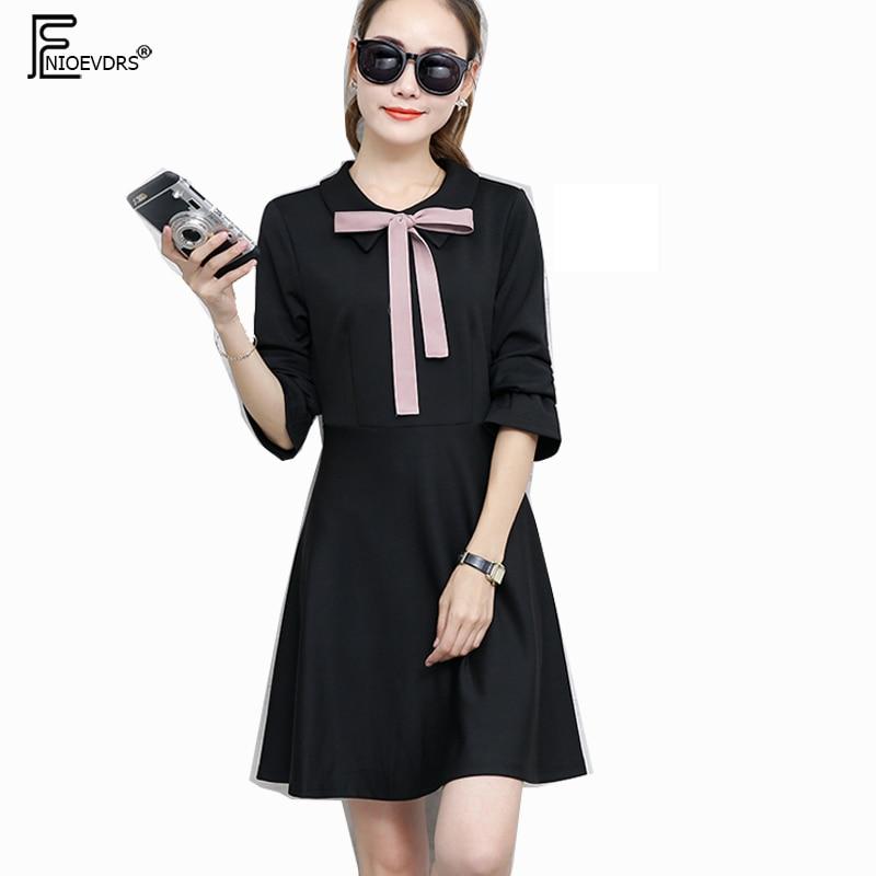 cute dresses japan korean style women fashion winter basic