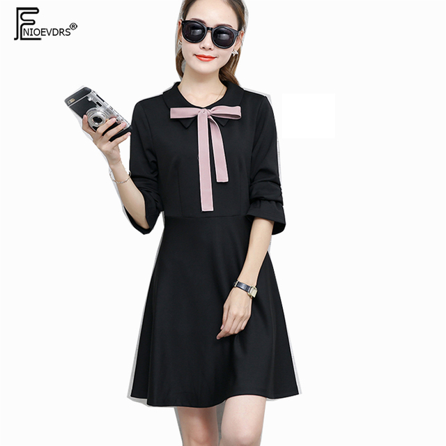 Aliexpress Com Buy Cute Dresses Japan Korean Style Women Fashion