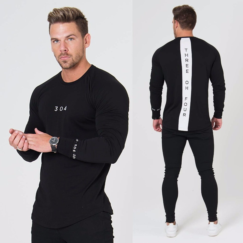 brand quality 2 color solid t shirt 2019 new men cotton O-neck clothing base fit casual men t-shirts plus size M-2XL