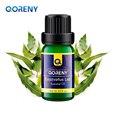 Orgânica Óleo de Eucalipto Óleo Essencial de Eucalipto-100% Pure da Classe Terapêutica-10 ml Qualidade Premium para Difusor de Aromaterapia
