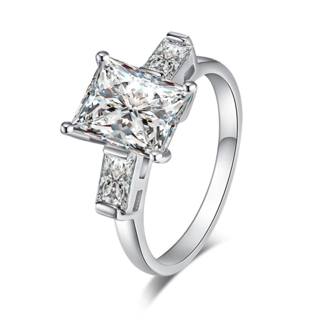 for entry low delicate s huffpost a us wedding buy key perfectly it the href rings bride i engagement