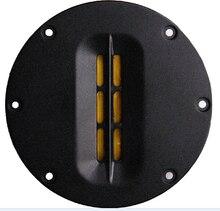 Płaski przetwornik AMT wstęgowy głośnik wysokotonowy