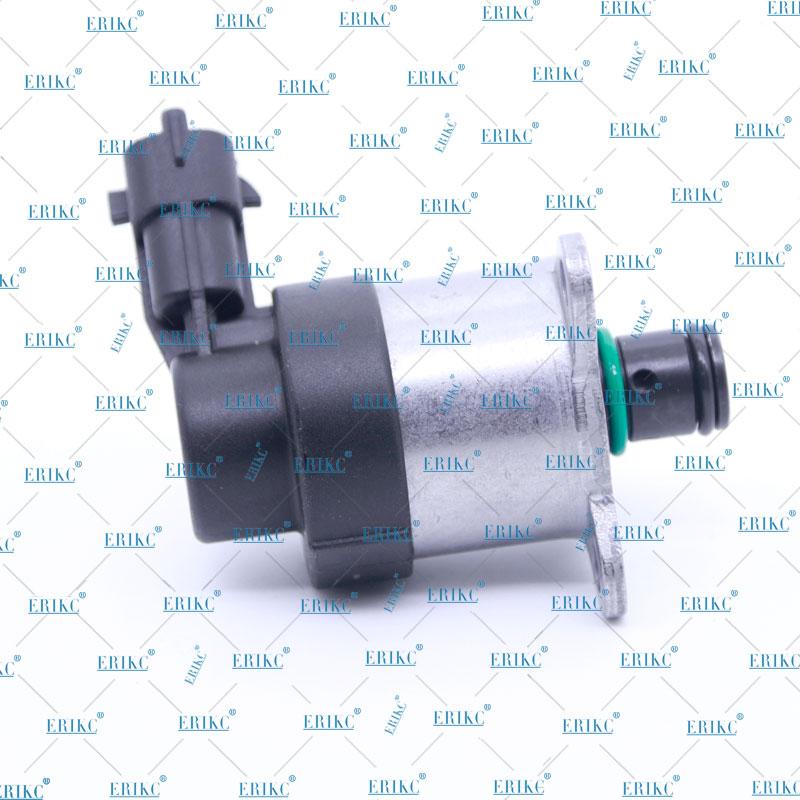 ERIKC Pump Pressure Regulator 0928400635 Pressure Regulator Common Rail Control Metering valve 0928 400 635 0 928 400 635