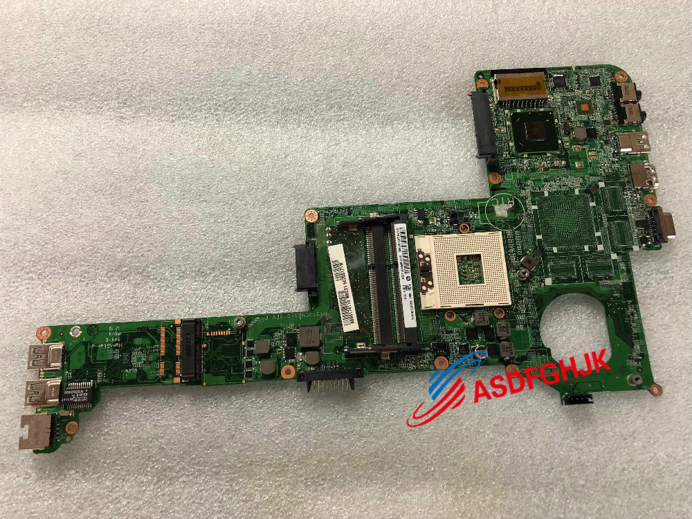 Original A000174110 FOR Toshiba Satellite C840 C845 LAPTOP MOTHERBOARD DAB73CMB8E0 fully tested все цены