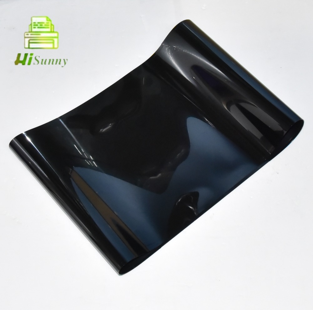 Japan Quality for Canon IRC 5030 5035 5045 5051 5230 5235 5240 5250 5255 ITB Transfer BeltJapan Quality for Canon IRC 5030 5035 5045 5051 5230 5235 5240 5250 5255 ITB Transfer Belt