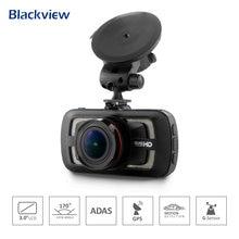 DAB205 Car Camera Ambarella A12 2560*1440P Video Recorder Dash Cam 3.0 inch LCD 170 degree lens G-sensor ADAS GPS Car DVR H35