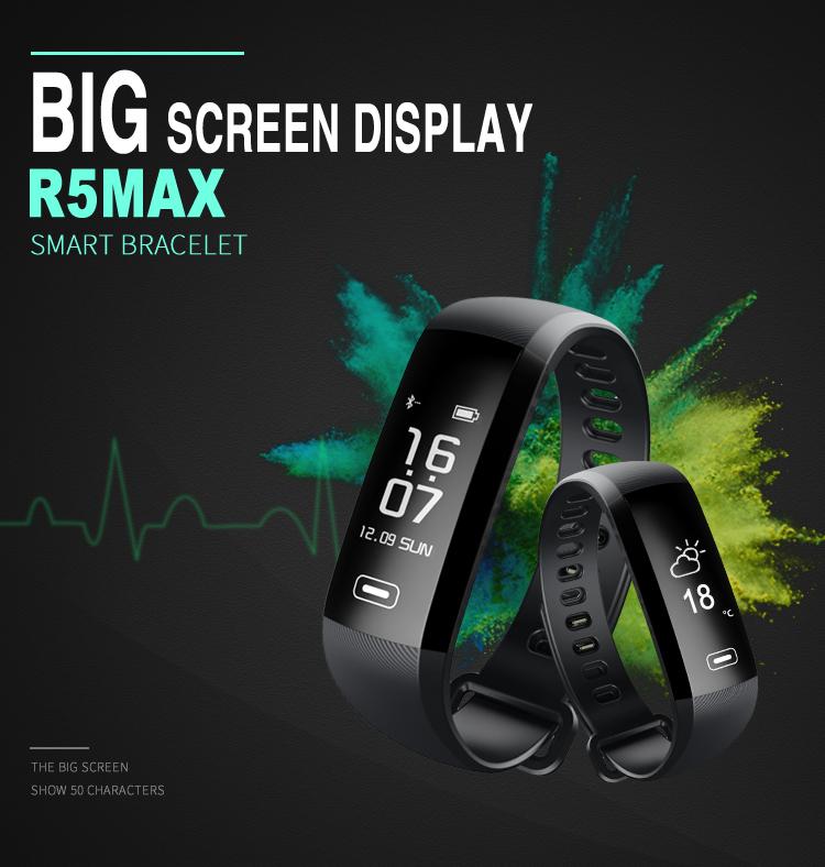 R5-max_01