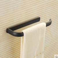 Free Shipping towel ring bar paper holder in bath hardware sets Bathroom Accessories Products ,Towel Holder,Antique owel bar