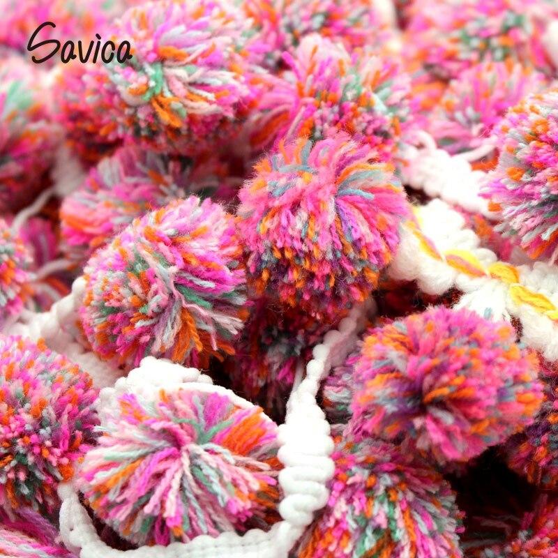 bed899eb3ddd Teñido Mora pura bufanda de seda textil mujer de gasa de seda Crepe de  tejidos