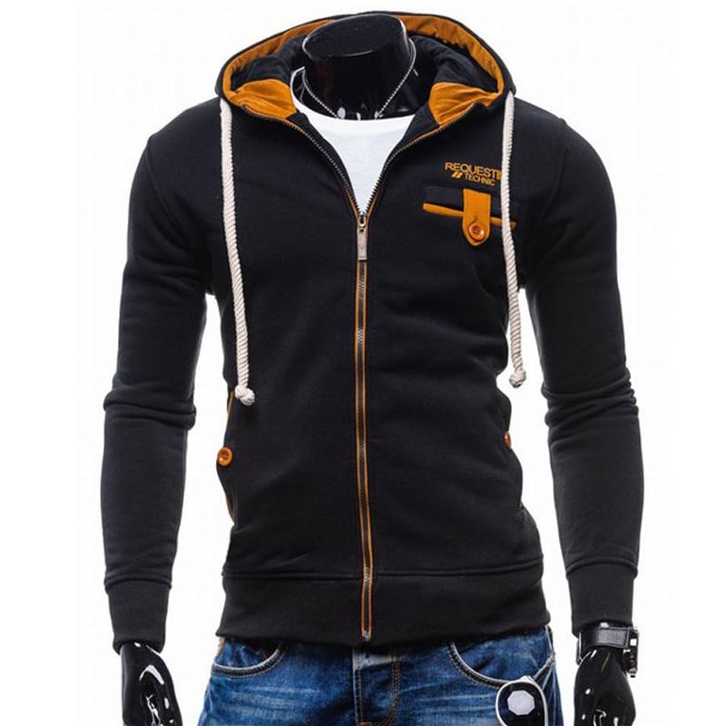 t-bird-2017-nova-marca-hoodies-homens-moletom-masculino-cor-luta-com-capuz-zipper-manga-comprida-camisola-hoodies-dos-homens-outwear-m-xxl