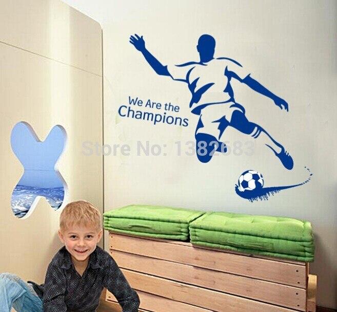 Compra fútbol pasión online al por mayor de china ...
