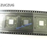100 New Original 216 0810005 216 0810005 BGA Chipset