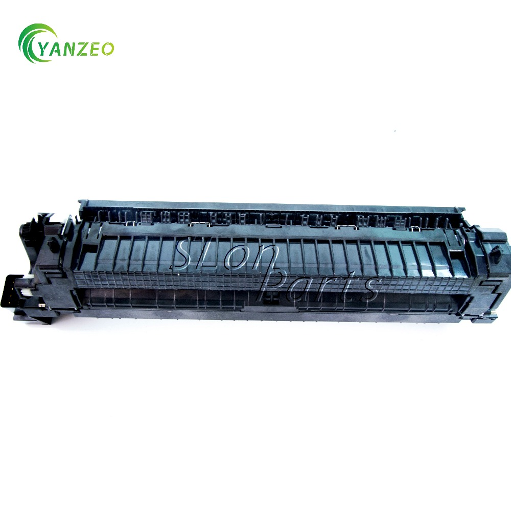 Hp m750 color printing cost per page - Ce710 69002 Rm1 6123 Rm1 6095 For Hp Color Laserjet Cp5225 Fuser Assembly
