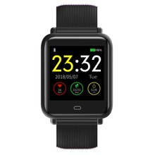 Sedentary Drink Reminder Pedometer Smart Watches