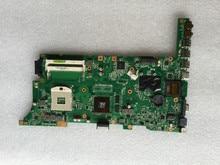 For ASUS K73SJ Lptop motherboard REV:2.4 100% tested