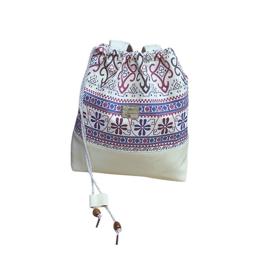 2018 Для женщин Мода ретро сумки сумка большие дамы кошелек Для женщин Новые поступления ...