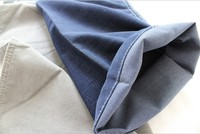 New Upscale Clothing Material DIY Handmade Sewing Home Decor 97 Cotton Plain Weave Corduroy Dyeing Fabric