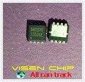 10 pcs AP9402GYT 9402GYT MOSFET (Metal Oxide Semiconductor Campo Efeito Transistor)