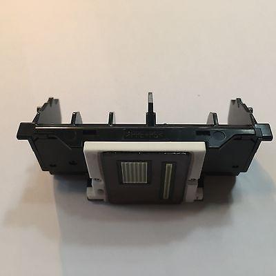 Peças para Impressora qy6-0082 da cabeça de impressão Marca : Fghgf