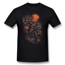 Screw Neck Casual The Elder men t-shirt Low Price 100 % Cotton T Shirts for Men's