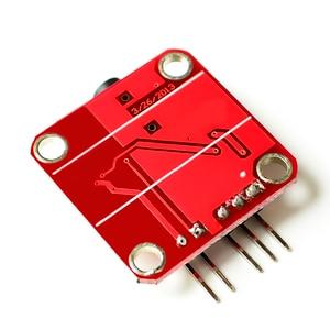 Image 4 - Capteur de signal musculaire capteur EMG pour Arduino