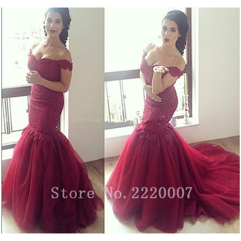 Buy cheap dress form online