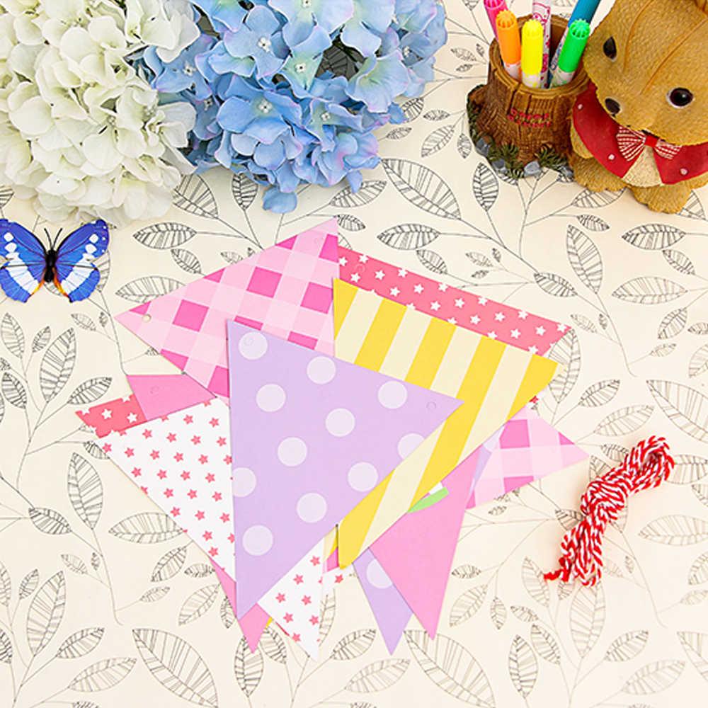 Baby Kinder Zimmer Dekoration Handgemachte Stoßstange Bettwäsche Jungen Mädchen Bett Wand Hängen Teepees Zelt Spielzeug Für Kinder Zimmer Dekor Weihnachten
