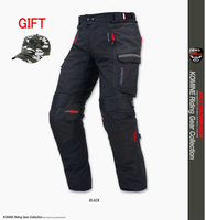 FREE SHIPPING PK 912 motorcycle pants automobile race pants motorcycle ride pants motocross pants