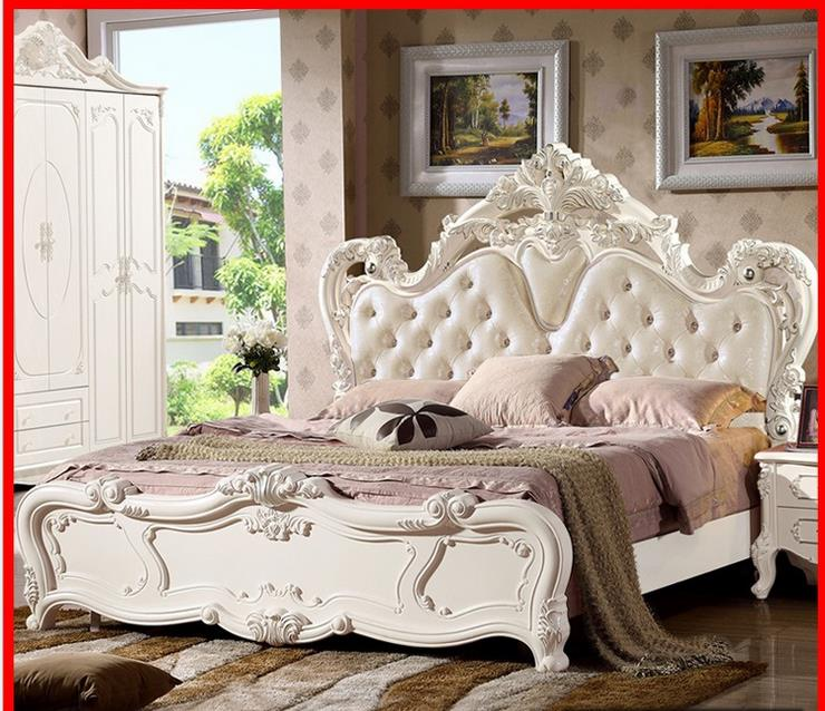 european furniture bedroom five piece suite bedroom furniture china