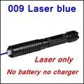 [ReadStar] RedStar 009 Лазерная ручка 5 Вт высокой мощности Синий лазерный указатель ожог Лазера только с звездное cap без аккумулятор и зарядное устройство