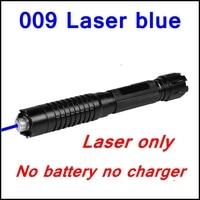 [ReadStar] RedStar 009 laser 5 W high power Blue laser pointer burn Laser alleen met starry cap zonder batterij en oplader