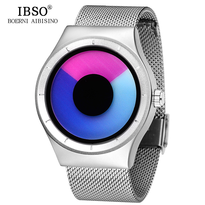 Relogio Sale Watches Steel
